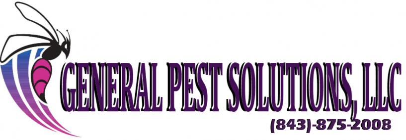 Myths about bed bugs - bed bugs eradication- General Pest